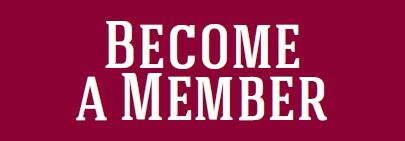 become-a-member-btn