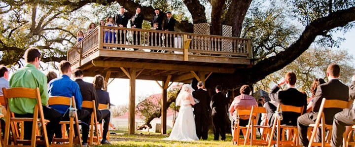 george-ranch-treehouse-venue