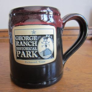 GeorgeRanch-Historical-Park-Mug