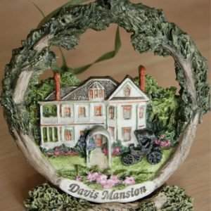 1890s-Davis-Victorian-Mansion-Ornament