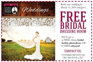 021716_WeddingCoupon